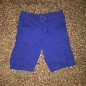 Crazy 8 boys shorts